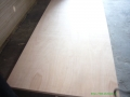hardwood_plywood_150419.jpg
