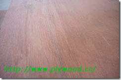 chinese-plywood-thumb.jpg