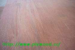 chinese-plywood.jpg