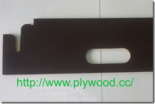 cnc-plywood-furniture-parts