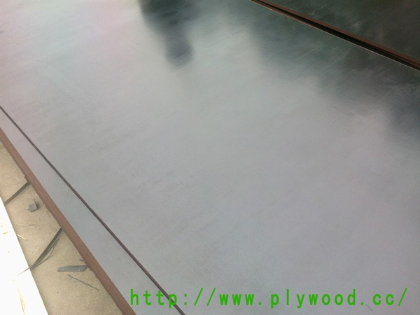 Prices Of Black Film Faced Plywood