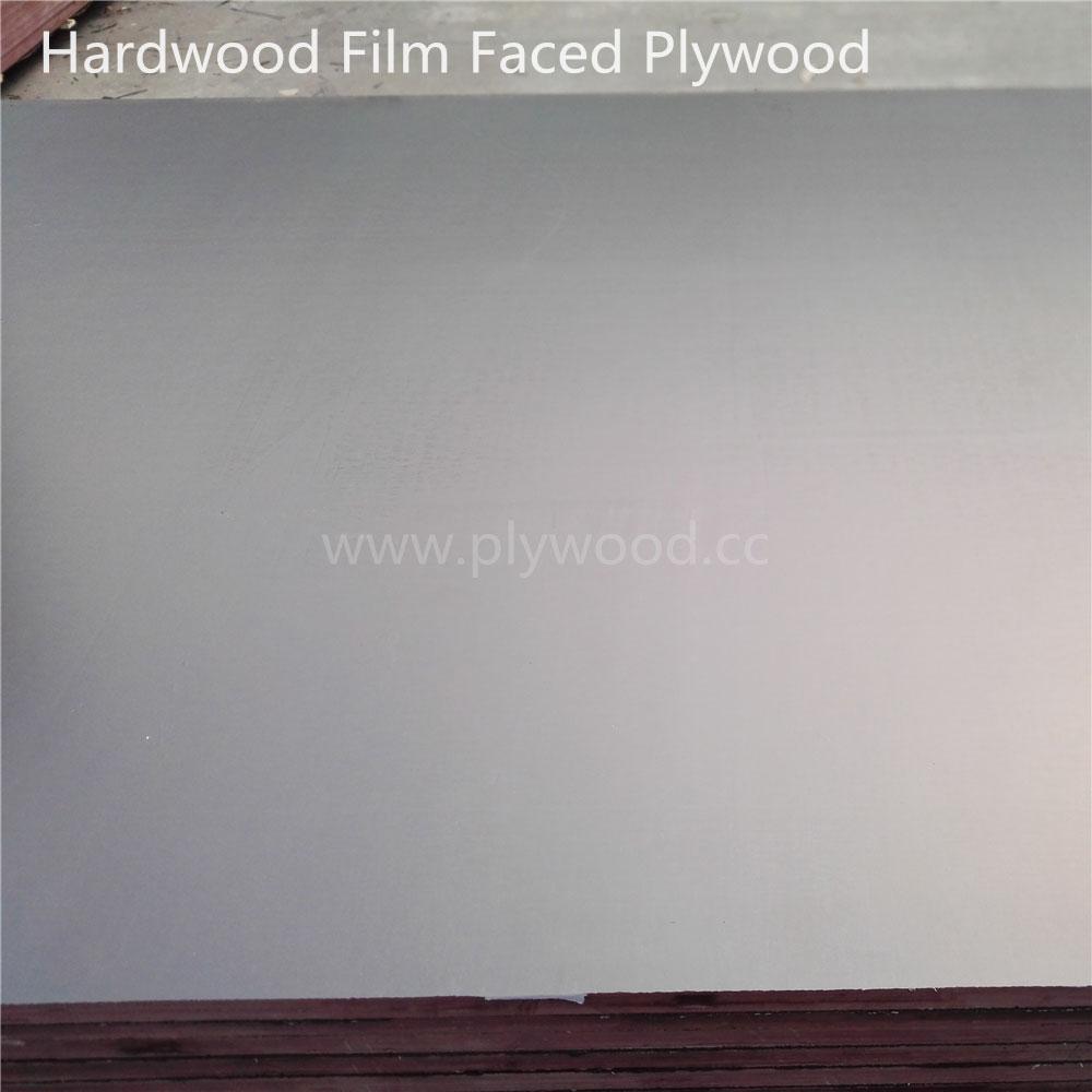 UTY grade plywood-(Utility grade,E/F grade)