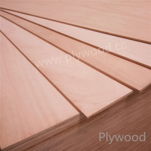 Plywood Supplier, Plywood Company, Film Faced Plywood